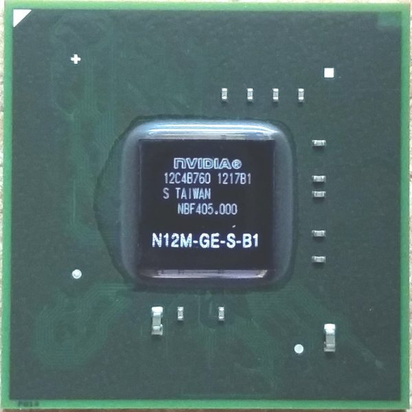 NVIDIA N12M-GE-S WINDOWS 7 64BIT DRIVER